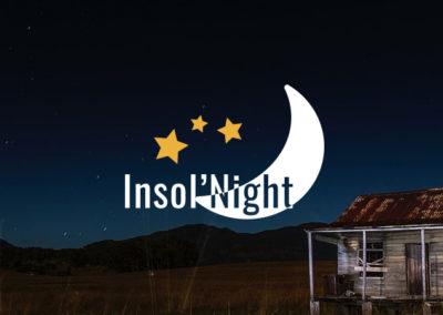 Insol'night